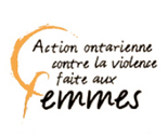 action ontarienne logo